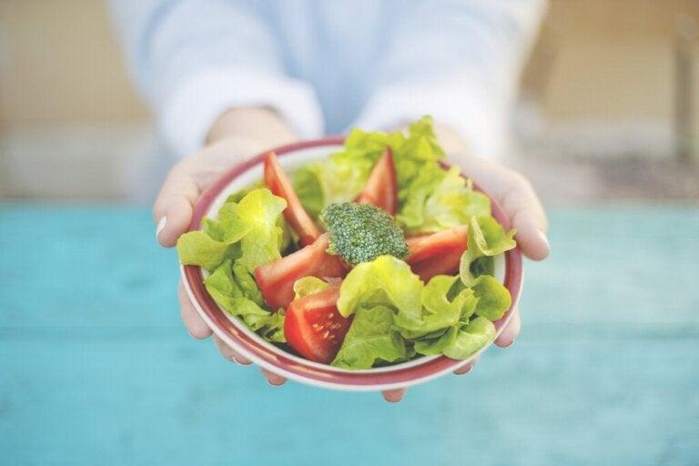 Was ist intuitive Ernährung?