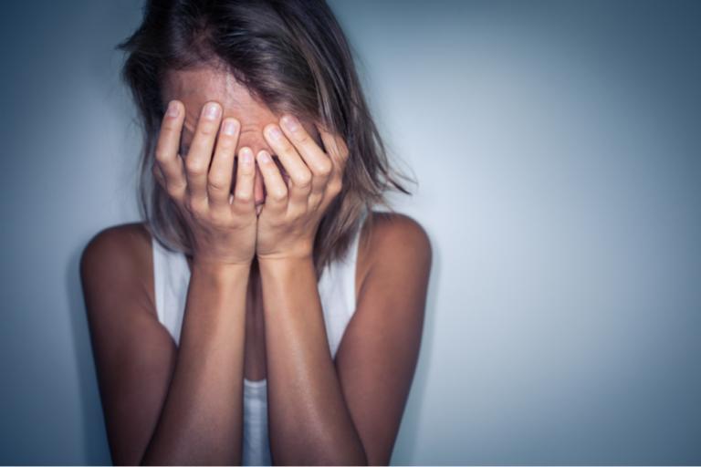 Die Angst vor der Angst: der Schlüssel zu Angststörungen