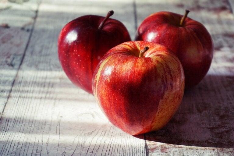 Die Wissenschaft empfiehlt diese Lebensmittel für mehr Sex-Appeal