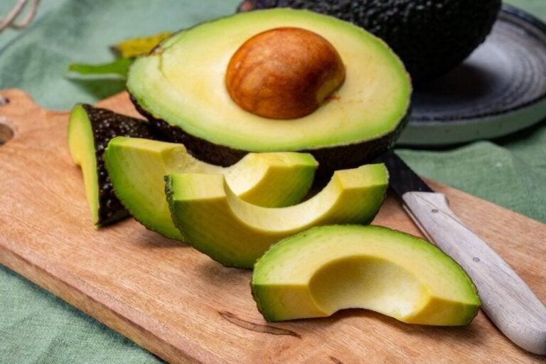 3 Lebensmittel zur Steigerung des Testosteronspiegels