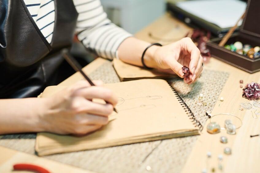 Handwerkliche Ideen, die deine Kreativität fördern