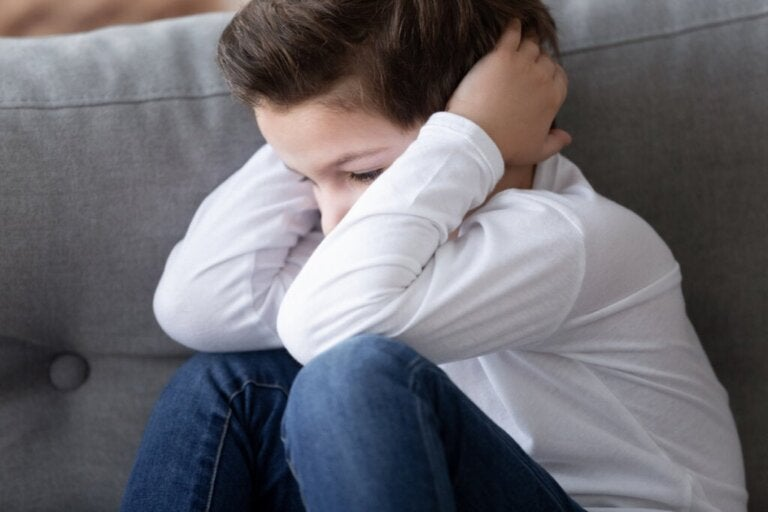Komplexe posttraumatische Belastungsstörung (PTBS): Was ist das?