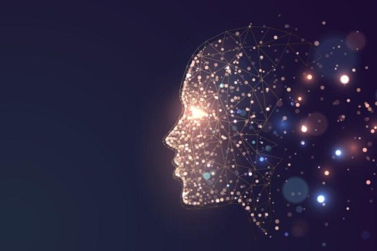 Kognitive Trägheit und soziale Netzwerke