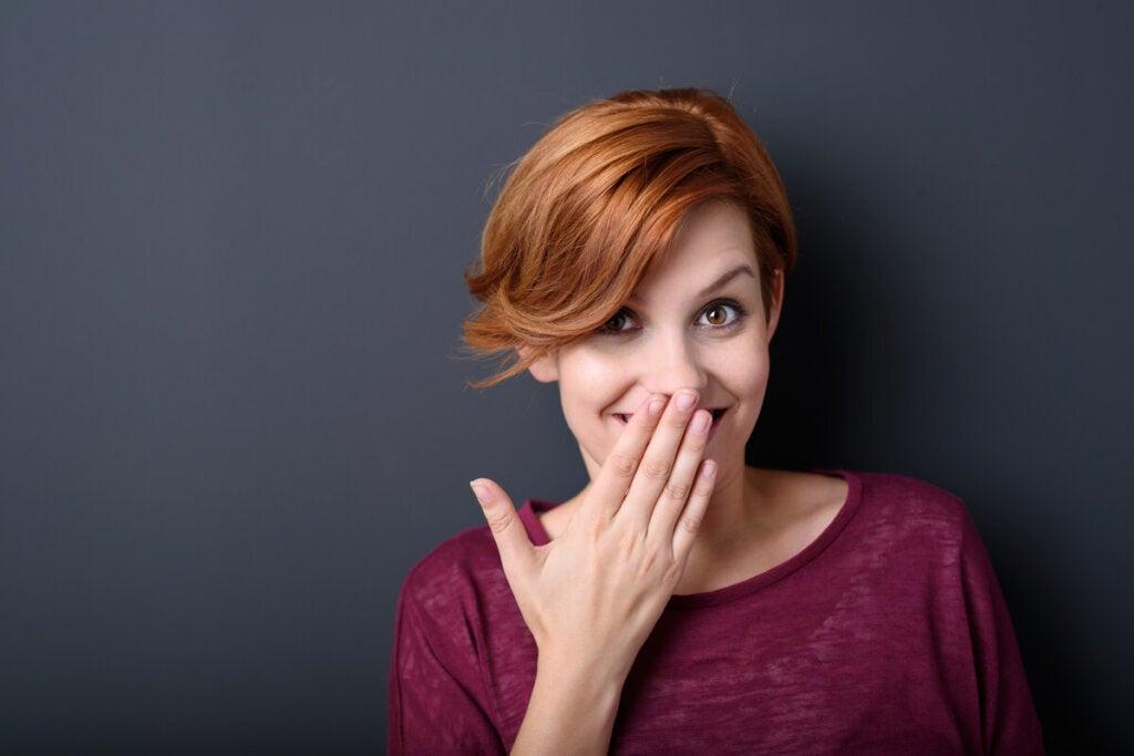 Was wir gerne verschweigen: die 12 häufigsten Geheimnisse