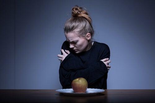 Essstörungen und Familie: das Expressed Emotion-Konzept