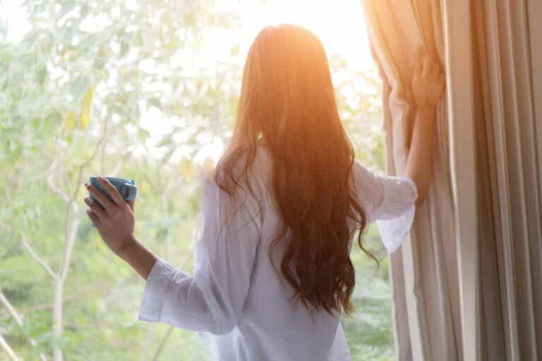 Tagesplanung: einfache Gewohnheit für mehr Effizienz
