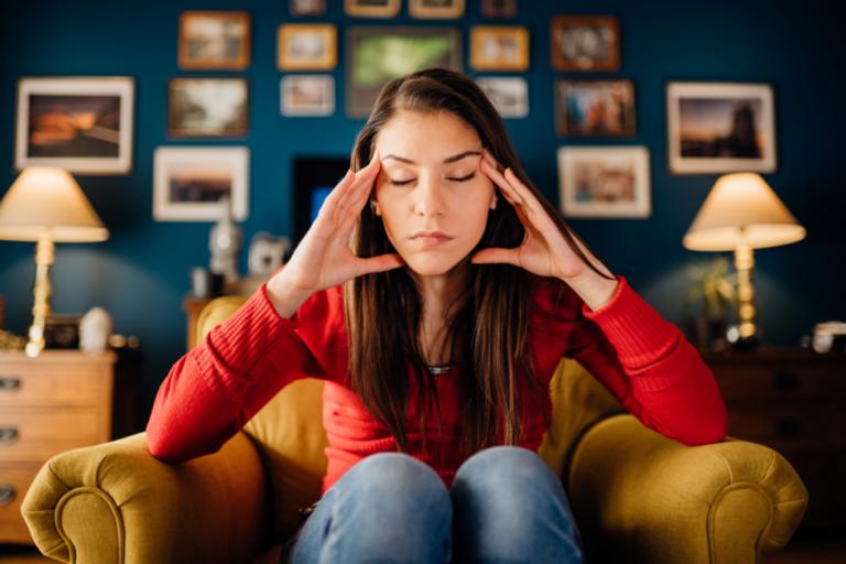 Mehr Geduld und Gelassenheit: hilfreiche Tipps