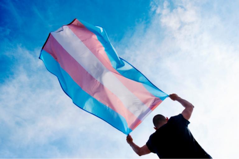Geschlechter im Wandel: Was ist der Unterschied zwischen Transsexualität und Transgenderismus?