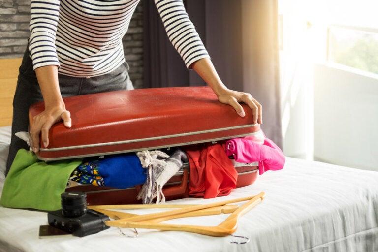 Wichtige Tipps zur stressfreien Reisevorbereitung