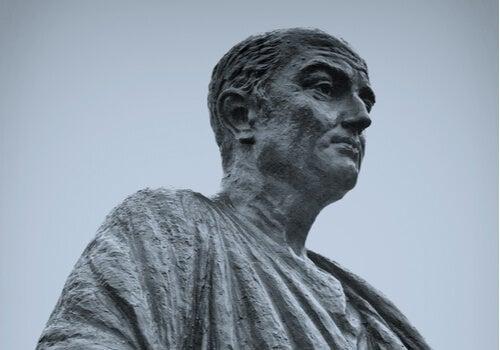Seneca: Biographie eines mächtigen Philosophen