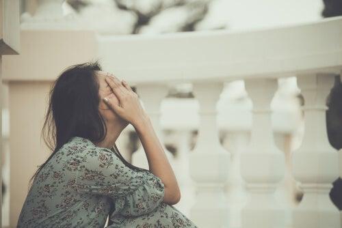 Opferkultur: Wenn emotionale Erpressung zum Lebensstil wird