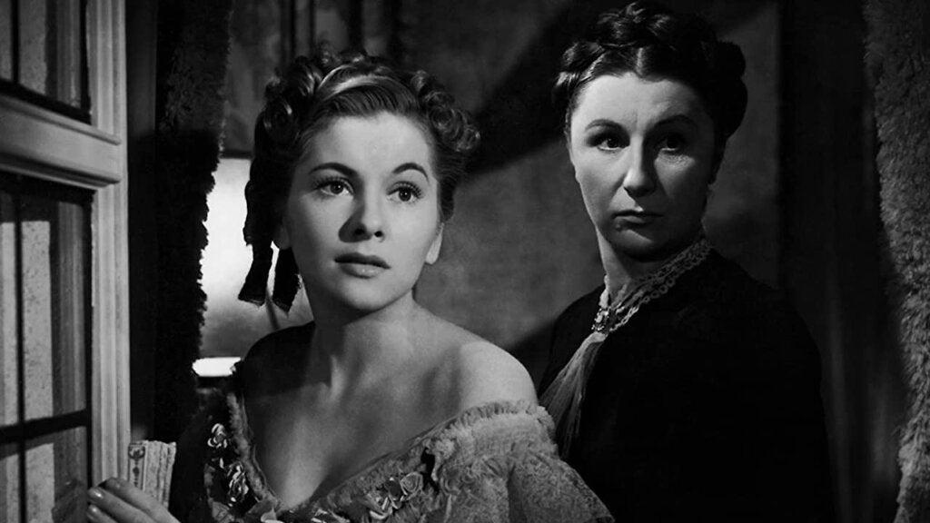 5 Schlüssel zum Verständnis der Filme von Alfred Hitchcock